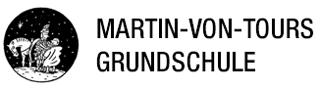 Martin-von-Tours-Schule