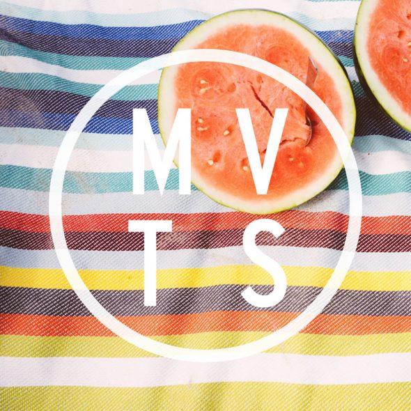 Sommerferien MVTS
